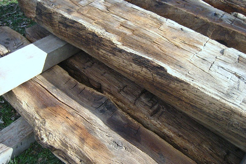 places to buy salvaged wood avalon ca 90704