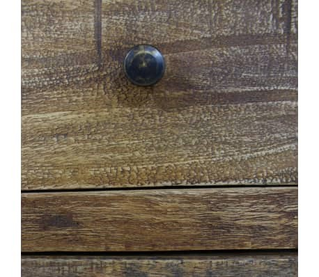 Reclaimed Wood For North Charleston Sc 29419